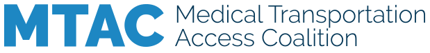 Medical Transportation Access Coalition